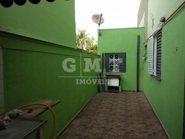 Apartamento para alugar com 3 dormitórios em Campos elíseos, Ribeirão preto cod:AP2505 - Foto 20