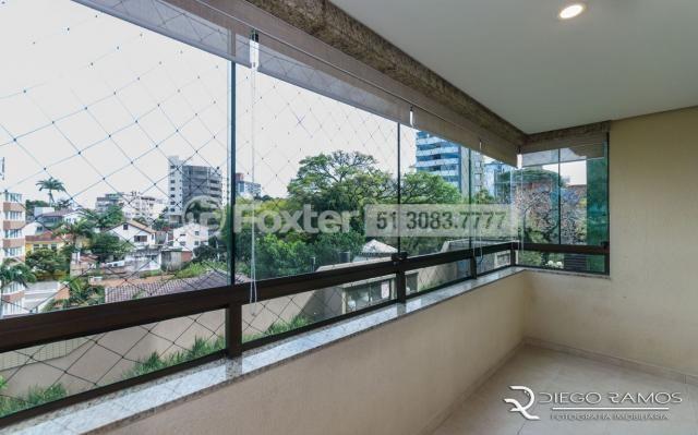 Apartamento à venda com 3 dormitórios em Petrópolis, Porto alegre cod:191324 - Foto 10
