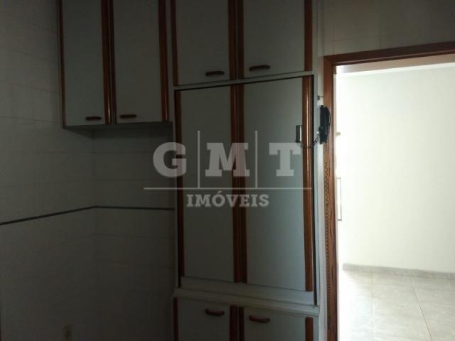 Apartamento para alugar com 3 dormitórios em Iguatemi, Ribeirão preto cod:AP2554 - Foto 8