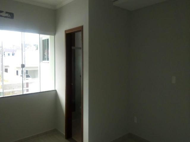 Apartamento à venda com 3 dormitórios em Barra do rio cerro, Jaraguá do sul cod:ap238 - Foto 11