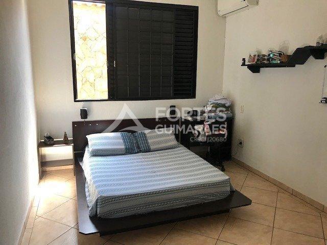 Casa à venda com 3 dormitórios em Parque residencial lagoinha, Ribeirão preto cod:58828 - Foto 7