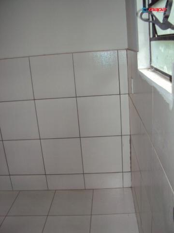 Casa para alugar com 2 dormitórios em Estados, Timbó cod:858 - Foto 8