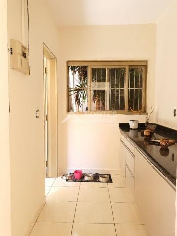 Casa à venda com 4 dormitórios em Jardim são luiz, Ribeirão preto cod:24410 - Foto 10