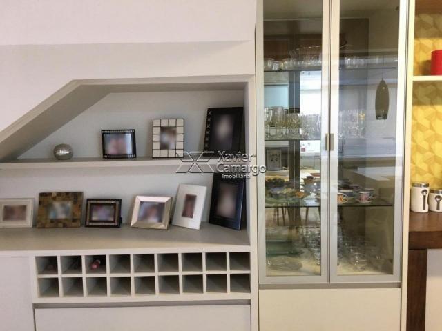 Casa de condomínio para alugar com 3 dormitórios cod:7640 - Foto 4