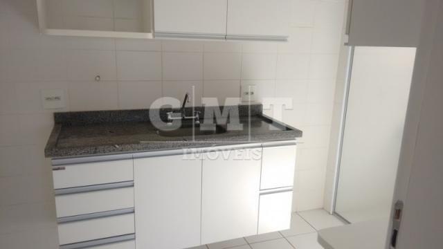 Apartamento para alugar com 2 dormitórios em Vila do golf, Ribeirão preto cod:AP2497 - Foto 6