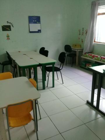 Escola Ensino Fundamental, Educação Infantil e Berçário -Guarulhos - Foto 3