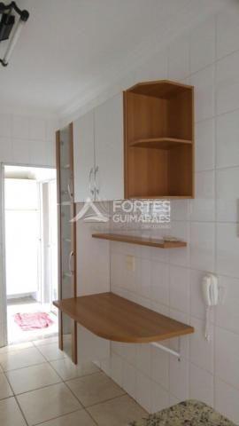 Casa de condomínio à venda com 3 dormitórios em Núcleo são luís, Ribeirão preto cod:58914 - Foto 3