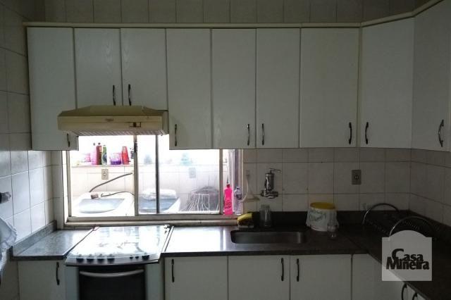 Apartamento à venda com 3 dormitórios em Padre eustáquio, Belo horizonte cod:256094 - Foto 18