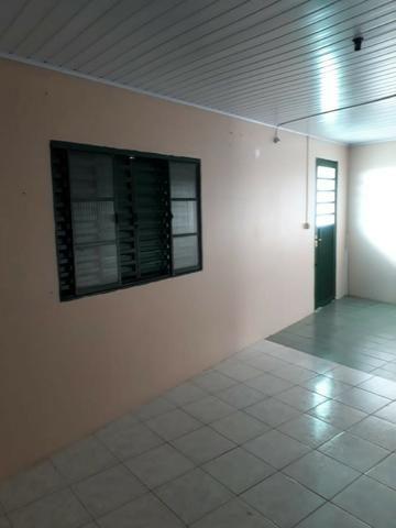 Aluga-se Apto/Kit, Centro Chapecó (Av. Nereu Ramos), próx. à Chevrolet. Ótima Localização