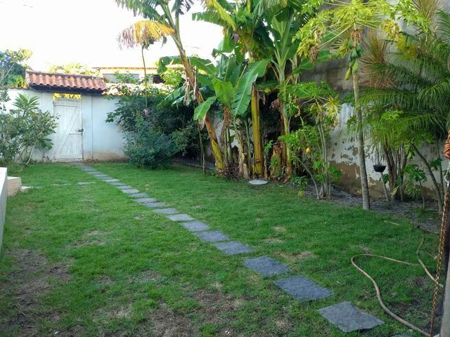 Casa 3 quartos com piscina Temporada Cabo frio - Foto 13
