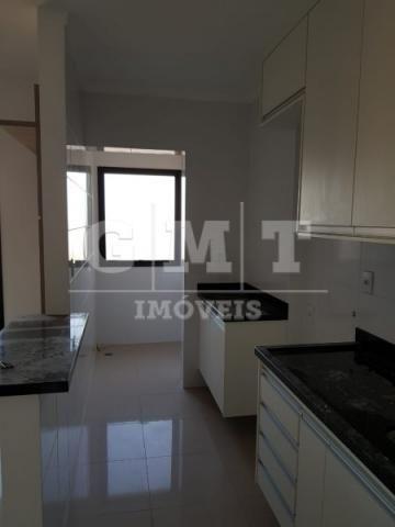 Apartamento para alugar com 1 dormitórios em Ribeirânia, Ribeirão preto cod:AP2557 - Foto 5