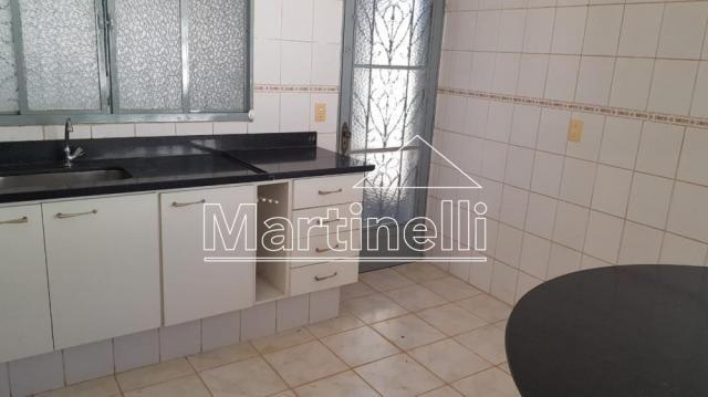 Casa para alugar com 3 dormitórios em Jardim california, Ribeirao preto cod:L30643 - Foto 6