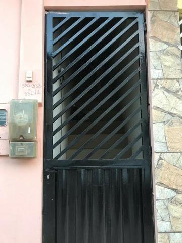 Aluga-se kitnet (quitinete) no Cohatrac - Foto 2