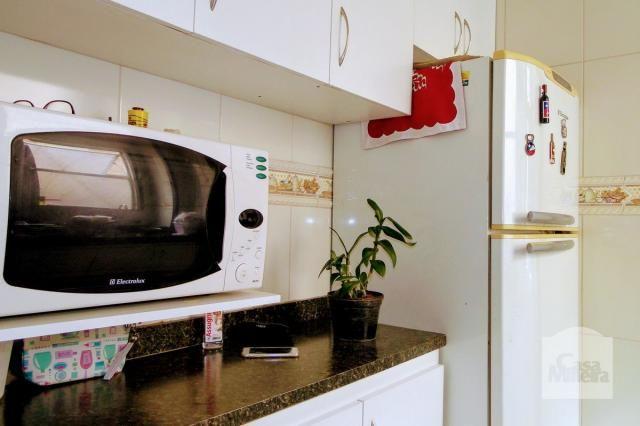 Apartamento à venda com 2 dormitórios em Carlos prates, Belo horizonte cod:256781 - Foto 13
