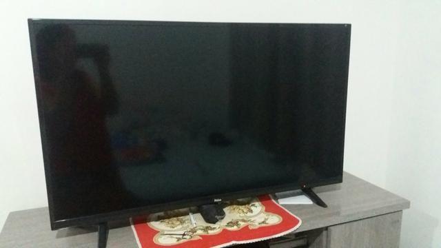 Smart TV philco 40' - Foto 3