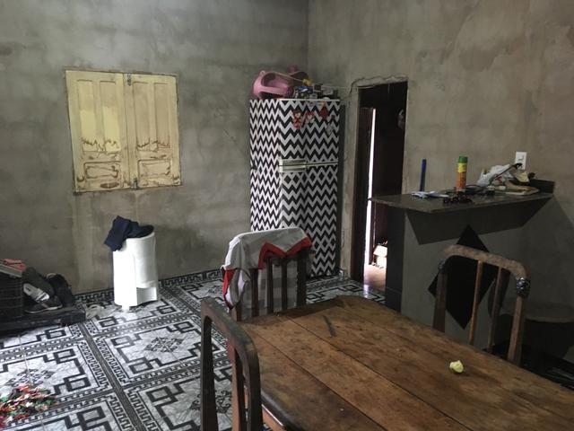 Vendo casa no portal da Amazônia motivo de viagem - Foto 11
