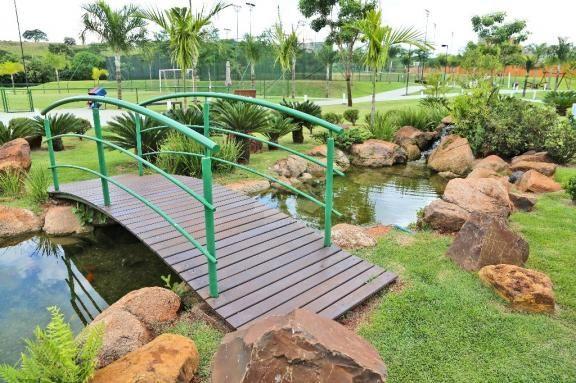 Casa de condomínio à venda com 5 dormitórios em Alphaville, Ribeirão preto cod:52331 - Foto 6