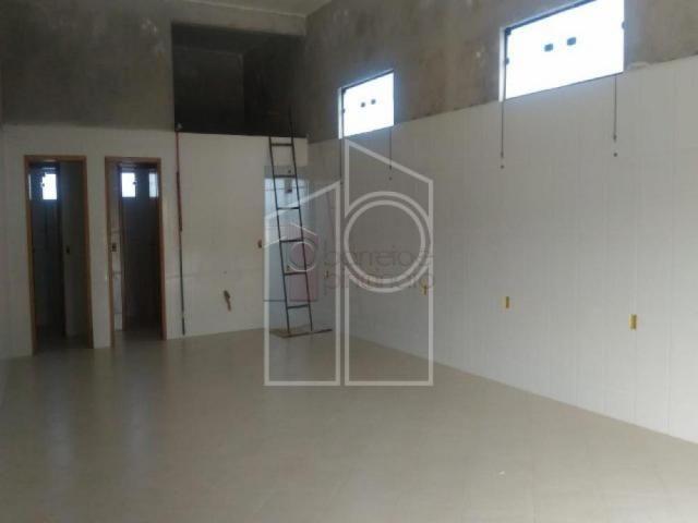 Loja comercial para alugar em Jardim america iii, Varzea paulista cod:L4353 - Foto 5