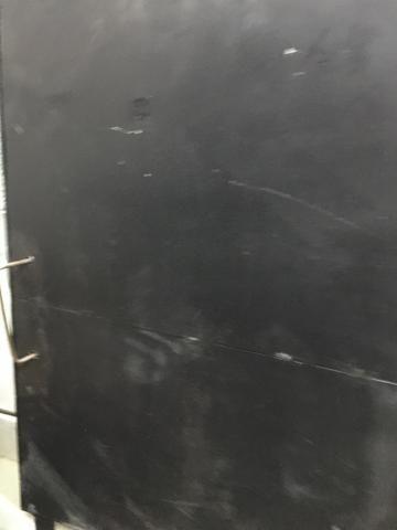 Tampa hidrômetro padrão CAESB - Foto 2