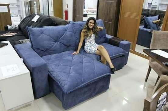 Vendedores de móveis
