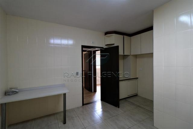Casa à venda com 5 dormitórios em Veraliz, Londrina cod:V4507 - Foto 7