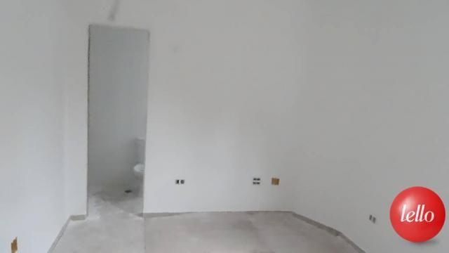 Casa para alugar com 2 dormitórios em Santana, São paulo cod:206266 - Foto 12