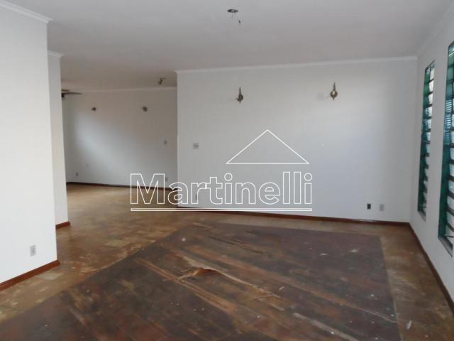 Casa para alugar com 4 dormitórios em Ribeirania, Ribeirao preto cod:L1518 - Foto 3