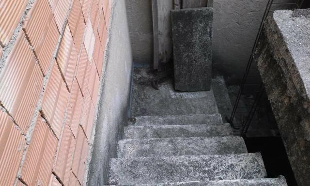 Casa com dois pavimentos - Foto 8