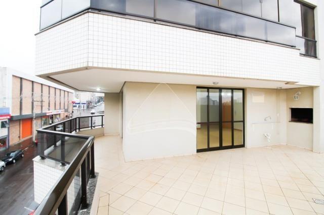 Apartamento para alugar com 4 dormitórios em Centro, Passo fundo cod:13789 - Foto 6