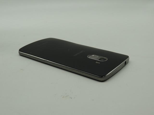 Lenovo A7010 - Foto 2
