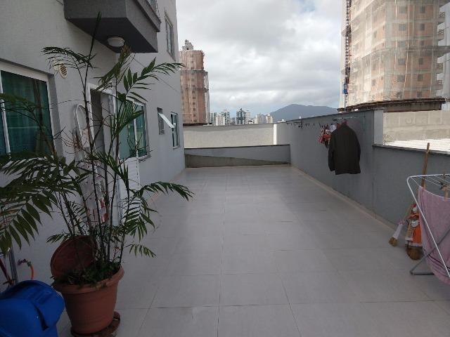 Apartamento com 03 suítes, 02 Vagas, com 140m² privativos!!! Morretes Itapema - Foto 18