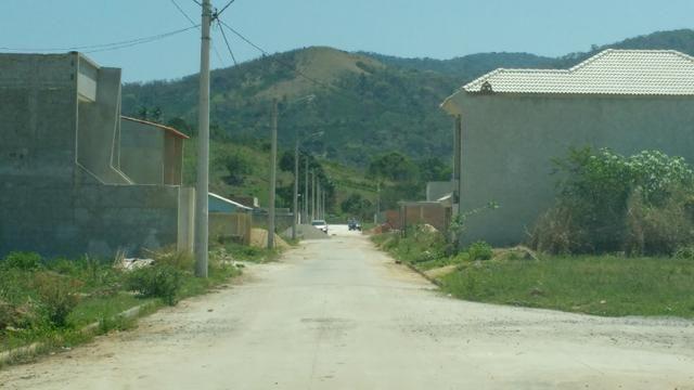 Poucos! Campo Grande! Terrenos, 10Mil de entrada, a partir!! Mendanha!! Obra imediata!!