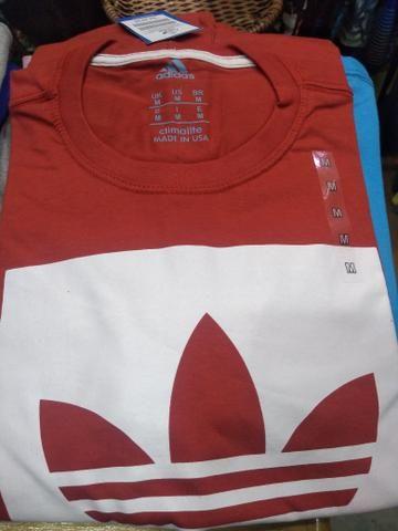 Camisas varejo e atacado R$ 18.00 - Foto 3