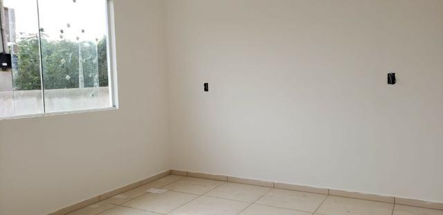 Casa com 2 quartos a venda em Itapoá SC Minha Casa Minha Vida - Foto 8
