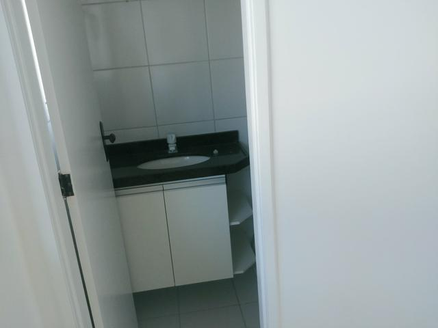 Casa Duplex Mobiliada - Condomínio Completo - Foto 13
