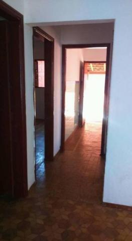 Casa com 2 dormitórios à venda, vila tibério - ribeirão preto/sp - Foto 14