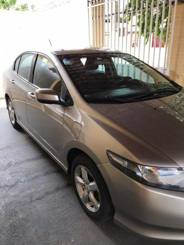 Vendo Honda City - Foto 7