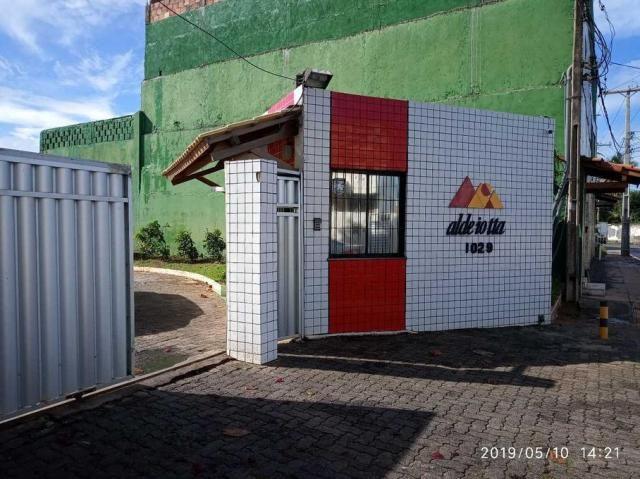 Casa de condomínio à venda com 3 dormitórios em Itapuã, Salvador cod:65834 - Foto 17