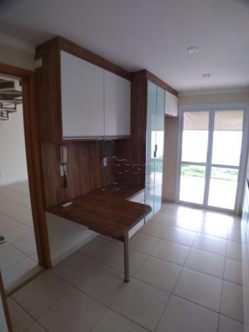 Casa de condomínio para alugar com 3 dormitórios cod:L113606 - Foto 4