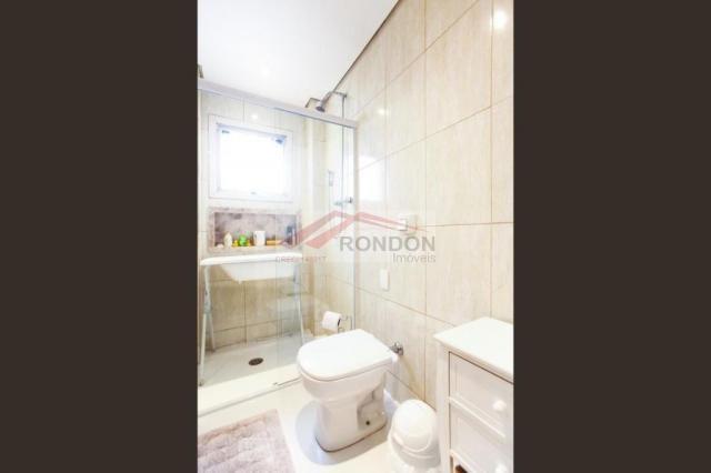 Apartamento para alugar com 2 dormitórios em Centro, Guarulhos cod:AP0277 - Foto 4