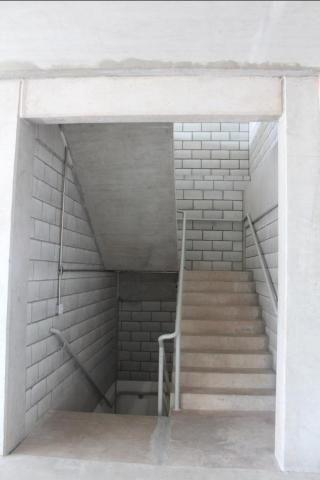 Galpão/depósito/armazém à venda em Granja viana, Cotia cod:64451 - Foto 11