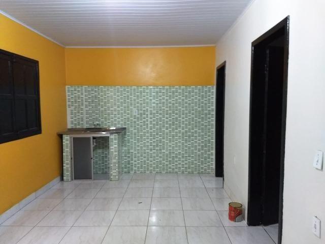 Apartamento Agenor Carvalho - Foto 6