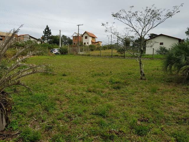 Terreno na Praia do Rosa Imbituba SC para moradia ou pousada próximo ao centro do Rosa - Foto 2