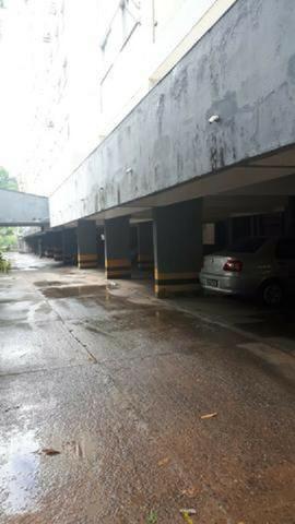 Acupe de Brotas 1/4 no Cond Novo Horizonte - Foto 12