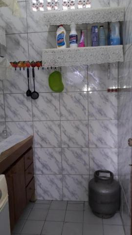 Casa à venda com 5 dormitórios em Pituaçu, Salvador cod:63814 - Foto 16