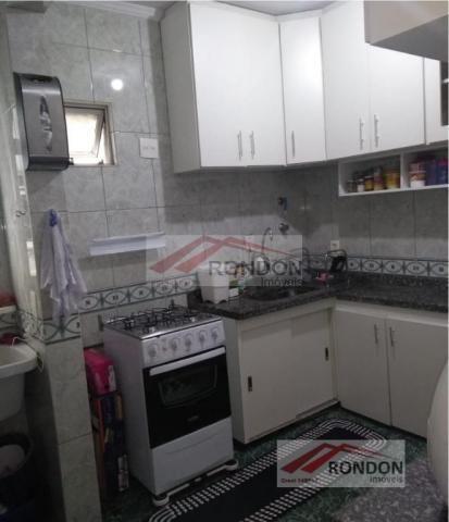 Apartamento para alugar com 3 dormitórios em Gopouva, Guarulhos cod:AP0288 - Foto 17