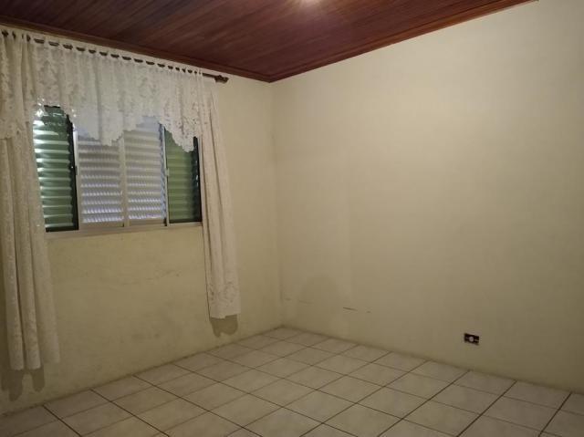 Chácara à venda em Sorocamirim (canguera), São roque cod:62193 - Foto 11