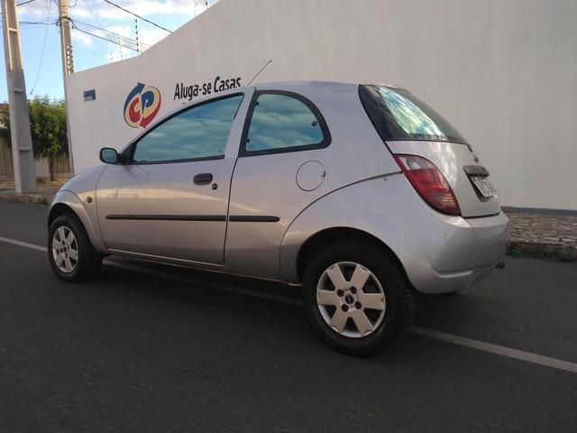 Ford Ka Extra!!! - Foto 12