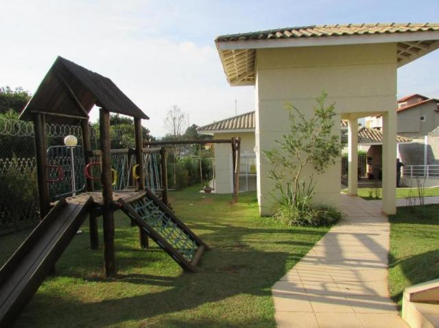 Loteamento/condomínio à venda em Pitas, Cotia cod:61286 - Foto 10