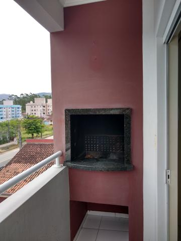 Apartamento Semi-Imobiliado - Foto 5